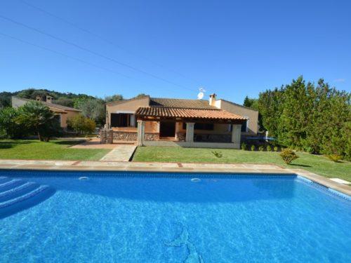 Immobilie Mallorca kaufen