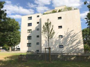 Frankkfurt - Sossenheim mieten
