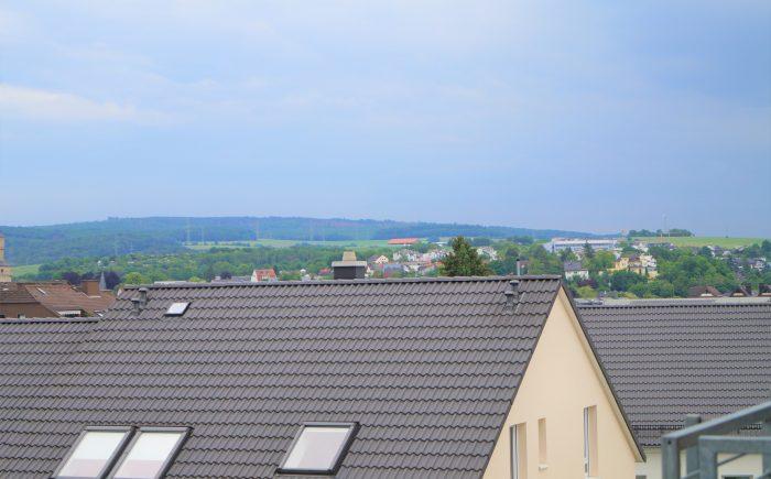 2 ZKBB ETW in Idstein zum Kauf