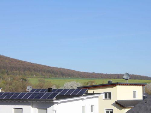 Wohnung zum Kauf in Idstein